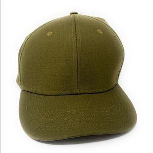 4/$25 Gents Solid Mens Hat NWT